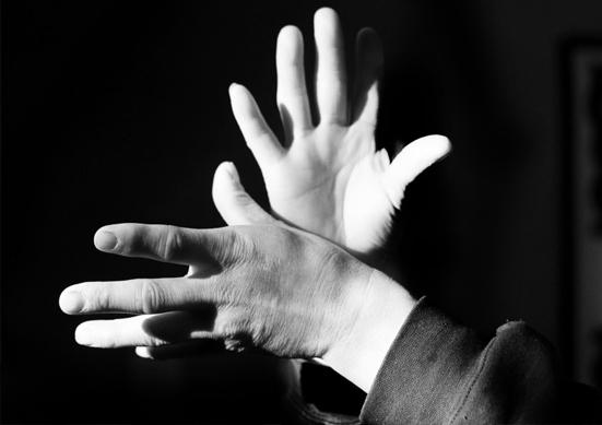 master-lu-hands
