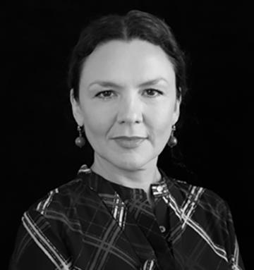 tatiana philippova